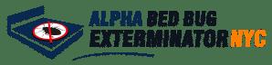 Alpha Bed Bug Exterminator NYC
