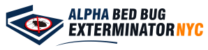 Alpha Bed Bug Exterminator NYC