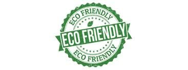 ECO_ Friendly